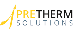 PRETHERM Solutions GmbH